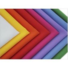 Bandanka apaszka trójkątna 8 kolorów