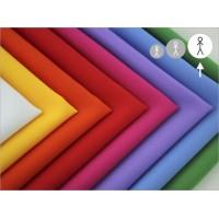 Chusta trójkątna dla młodzieży i dorosłych 8 kolorów