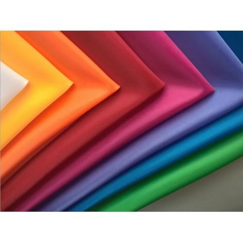 Bandanka apaszka 8 kolorów