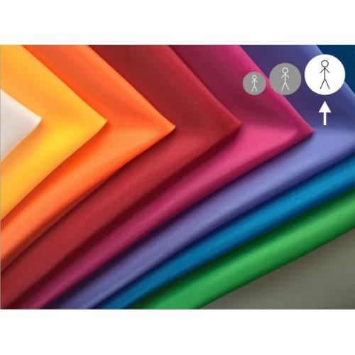 Chusta dla młodzieży i dorosłych 8 kolorów