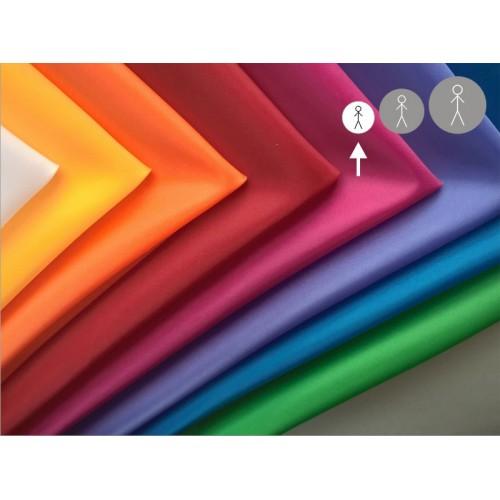 Chusta dla dzieci młodszych 8 kolorów