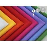 Chusta trójkątna dla dzieci młodszych 8 kolorów