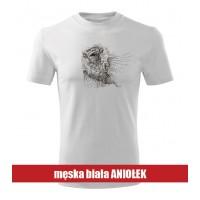 Koszulka ANIOŁEK