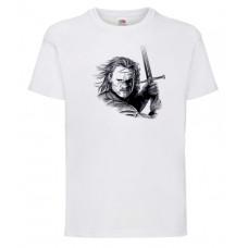 Koszulka Aragorn dla dzieci