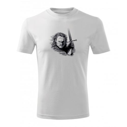 Koszulka Aragorn