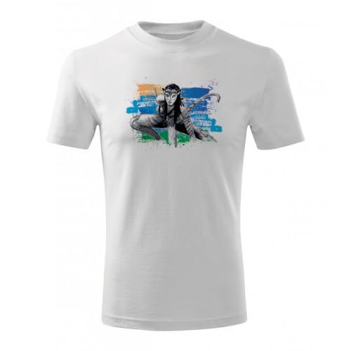 Koszulka Avatar