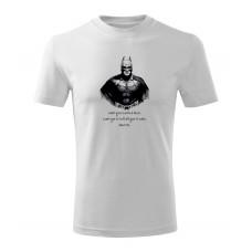 Koszulka Batman