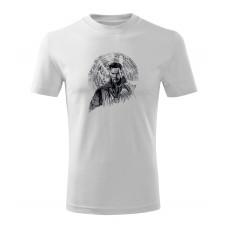 Koszulka Dr Strange