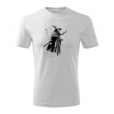 Koszulka Gandalf