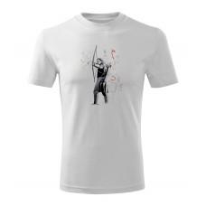 Koszulka Legolas