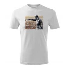 Koszulka Madmax