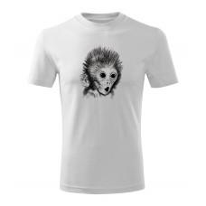 Koszulka Małpka