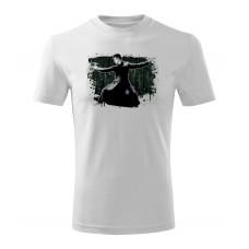 Koszulka Neo Matrix