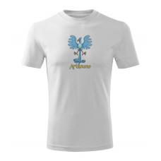 Koszulka Articuno Pokemony