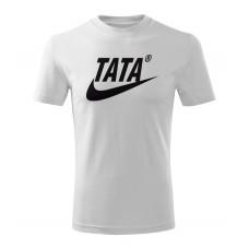 Koszulka Tata Nike