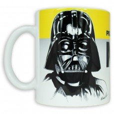 Kubek Gwiezdne Wojny Lord Vader