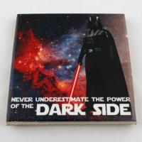 Podkładka ceramiczna pod kubek Gwiezdne Wojny Vader 2