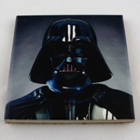 Podkładka ceramiczna pod kubek Gwiezdne Wojny Vader 3