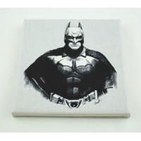 Podkładka ceramiczna pod kubek Batman