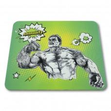 Podkładka pod mysz Hulk