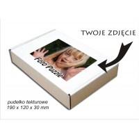 Foto Puzzle zdjęcie 18x12cm/24 w pudełku