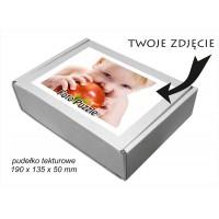 Foto Puzzle zdjęcie 18x12cm/6 w pudełku