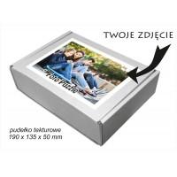 Foto Puzzle zdjęcie 28x19cm/70 w pudełku