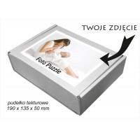 Duże Foto Puzzle zdjęcie 40x28cm/120 w pudełku