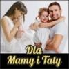 Dla Mamy i Taty