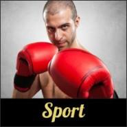 Sport i trening
