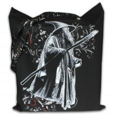 Torba impregnowana zapinana Gandalf