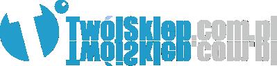 TwojSklep.com.pl